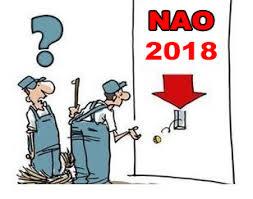 """Résultat de recherche d'images pour """"NAO"""""""