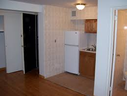 bed stuy low income apts 4 now available for lease no fee