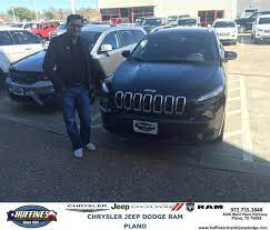 Happybirthday To Zeshan From Billy Bolding At Huffines Chrysler Jeep Dodge Ram Plano Https Deliverymaxx Com Dealerreviews As Chrysler Jeep Jeep Dodge Jeep