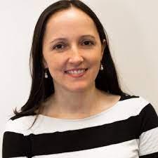 Helena González Gómez   Speakers   MERIT   Executive Education Summit
