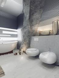 minecraft modern bathroom. Small Guest Bathroom Idea Minecraft Modern G