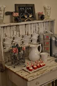 coffee station furniture. Photo 7 Of Home Coffee Station 21 . (charming Bar Furniture #7) E