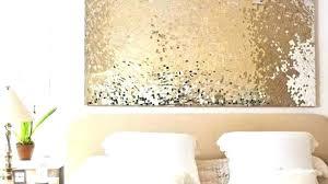 sparkle wall art sparkle wall decor silver wall art pictures gold and silver wall art silver