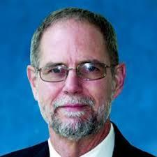 L. Bradley Johnson - Fort Worth, Texas Lawyer - Justia