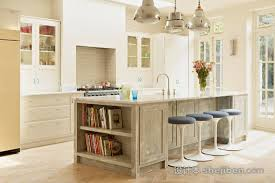 Kitchen Island Open Shelves Kitchen Island Carts Awesome Contemporary Fiberboard Cabinet