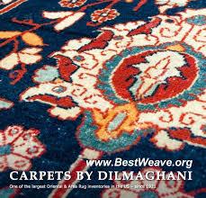 4x4 round rugs rose oriental round rug wayfair 4x4 rugs