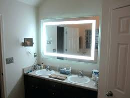 best wall mounted makeup mirror lighted battery operated wall mounted lighted makeup mirror battery operated wall mounted lighted makeup mirror wall mounted