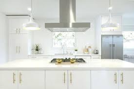 kitchen pulls view full size kitchen cabinet pulls home depot kitchen pulls