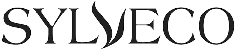 Znalezione obrazy dla zapytania sylveco logo
