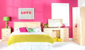 teen girl furniture. Bedroom Sets For Teen Girls Toddler Set Girl Furniture Room Kids Bedding White Colors With Wood Trim E
