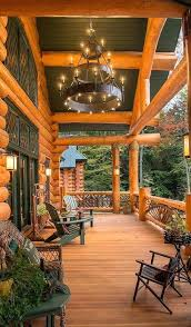 decorating a log cabin home ating decorating log cabin homes