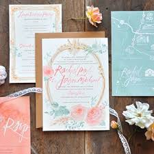 watercolor wedding invitations brides How To Make Watercolor Wedding Invitations How To Make Watercolor Wedding Invitations #41 Wedding Invitation Templates