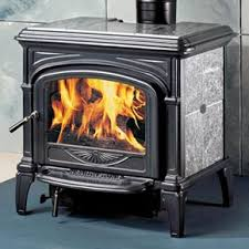 Soap stone wood burning stoves Cook Stove Hearthstone Soapstone Stoves Now At Hearthside Hearthside Fireplace Patio Hearthstone Soapstone Stoves Now At Hearthside Hearthside