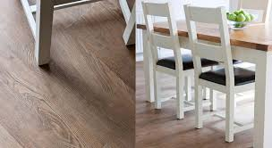 dining room tile flooring. oak vinyl dining room floor tile flooring a