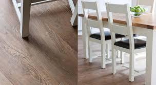 dining room tile flooring. oak vinyl dining room floor tile flooring a