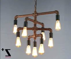 full size of chandelier base edison bulbs light update with sputnik see larger image chandel lighting