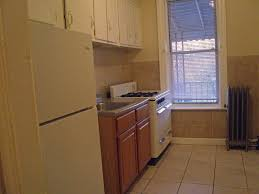 Live Here In Brownsville, Brooklyn At Corley Realty Group