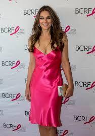 Top 20 Fittest Female Hollywood Legends \u2022 Health Fitness Revolution