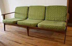 inexpensive mid century modern furniture. Modren Furniture Cheap Mid Century Modern Furniture Design Ideas With Regard To  Sofa Antique Throughout Inexpensive E