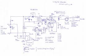 dell laptop charger wire diagram dell image wiring wiring diagram power supply for dell pa 12 wiring auto wiring on dell laptop charger wire