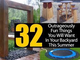 32-backyard-fun-things-073114