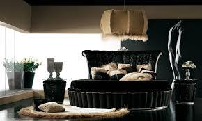black bedroom furniture. black bedrooms ideas furniture bedroom