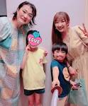 久保田磨希の最新ヌード画像(15)