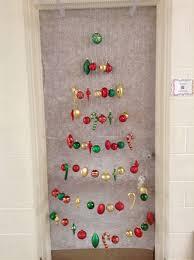 christmas office door decorating. 25 Best Ideas About Christmas Door Decorating Contest On Office