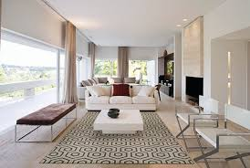 modern rugs for living room south africa. modern accent rugs for living room stunning uk south africa area rug view brands and styles a