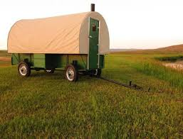 Small Picture 126 best CARAVANING images on Pinterest Gypsy wagon Gypsy