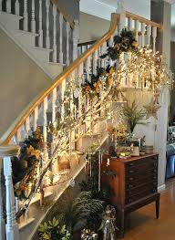 indoor christmas lighting. Perfect Christmas Gorgeous Indoor Decor Ideas With Christmas Lights And Lighting