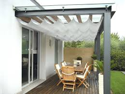pergolas and awnings pergola design amazing replacement canvas for deck  full size of with retractable canopy