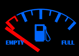 8 Tips To Improve Your Gas Mileage Cascade Collision