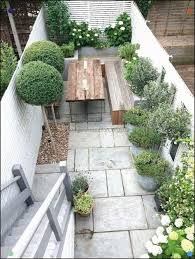 37 trendy small terraced house front garden