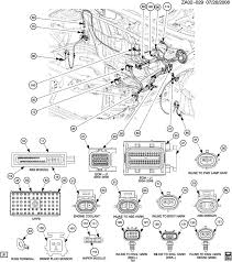 1994 chevy 1500 tail light wiring diagram 1994 discover your wiring diagram for 02 dodge ram tail lights trailer wiring harness for 1994 dodge ram likewise 1990 chevy silverado c1500