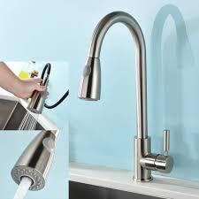 Touch Kitchen Sink Faucet Sink Faucet Design Countertop Island Touch Kitchen Sink Faucet