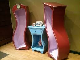 whimsy furniture. Introduction: Whimsical Furniture Whimsy E