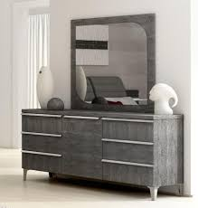 Modern Bedroom Chest Of Drawers Trendy Chest Of Drawers Modern Furniture Bedroom Furniture