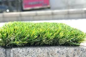 fake grass rug outdoor grass rugs artificial artificial grass mat for dogs