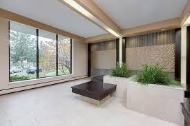 THE OAKS  Osgoode Properties - One bedroom apartment ottawa
