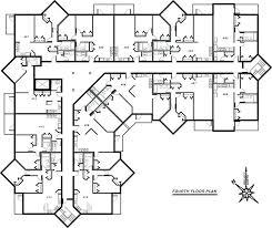 beautiful english manor house plananor house floor plan manor house floor plan old manor