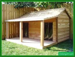 easylovely diy extra large dog house for spectacular designing ideas 42 with diy extra large dog