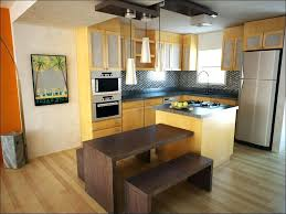 how high to hang pictures over furniture kitchen chandeliers how high to hang chandelier over dining