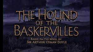 the hound of the baskervilles blu ray review high def digest the hound of the baskervilles is a great piece of nostalgia i hadn t seen the film in years and was greatly relieved to see that it is still wildly