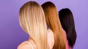colores de pelo guía completa 2021