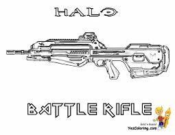 print pic of halo 4 battle at yescoloring
