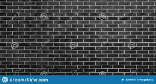 Bricks Design Brick Wall Gray Black Bricks Wall Texture Background For