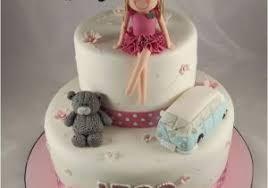 18th Birthday Cake Decorations Uk Personalised Birthday Cakes 18th