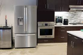 whirlpool appliances reviews. Perfect Reviews Whirlpool WRF995FIFZ Review To Appliances Reviews O