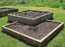 Small Picture 211 best community garden ideas images on Pinterest Gardening